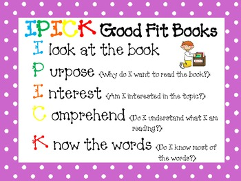 Image result for good fit books